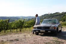 Freunde-von-Freunden-Piergiorgio-Castellani-082