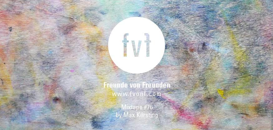 FvF_mixtape-MaxKersting-02