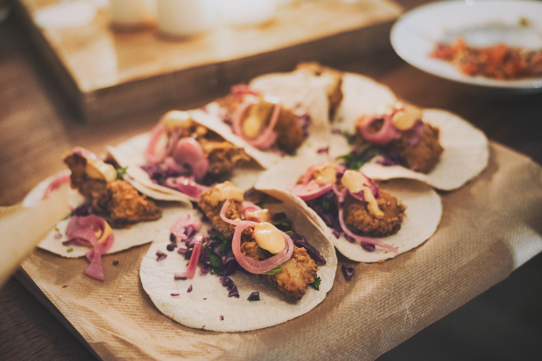 freunde-von-freunden-apartment-event-orale-taco-mezcal21