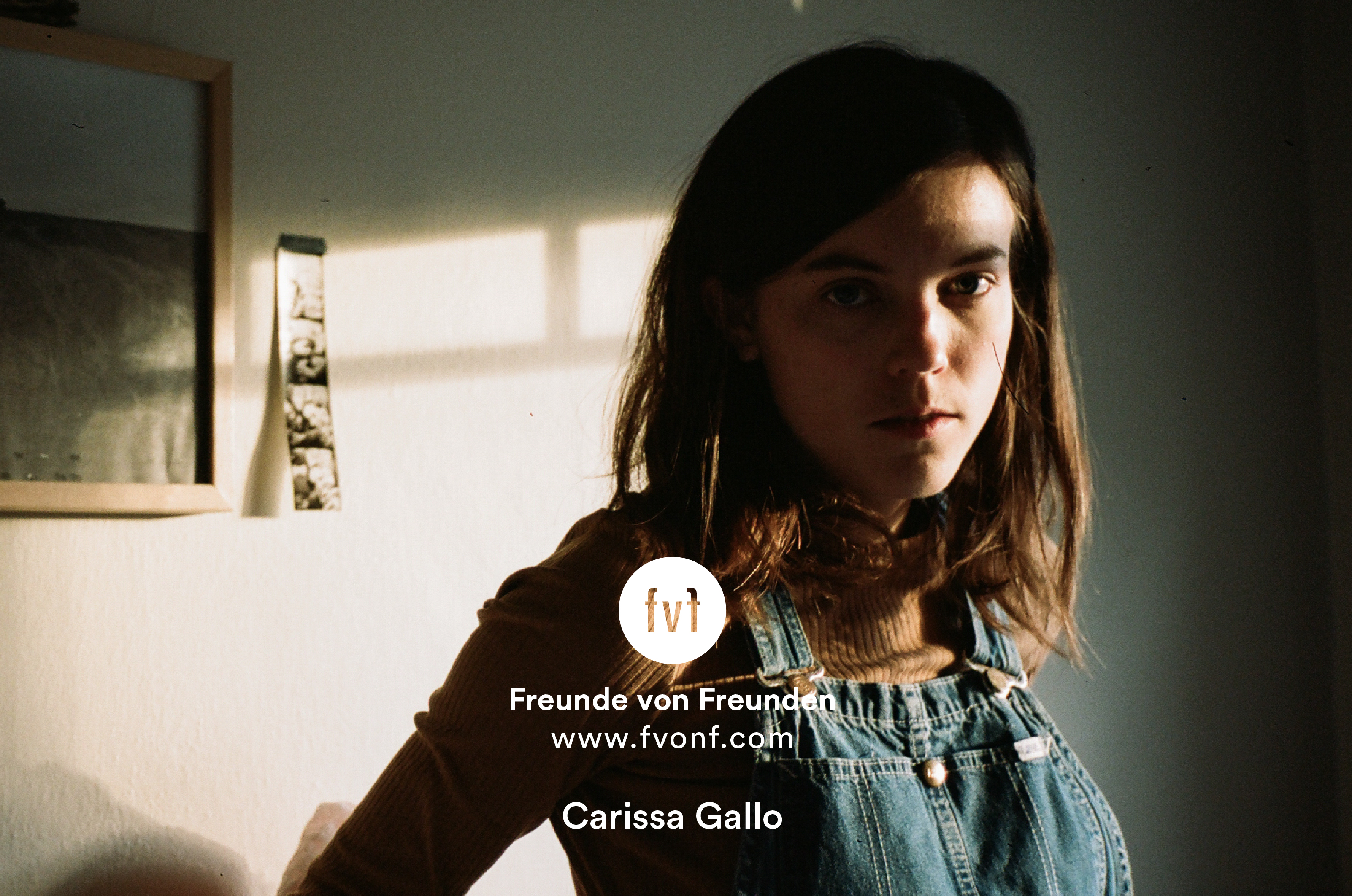 freunde-von-freunden-carissa-gallo-004