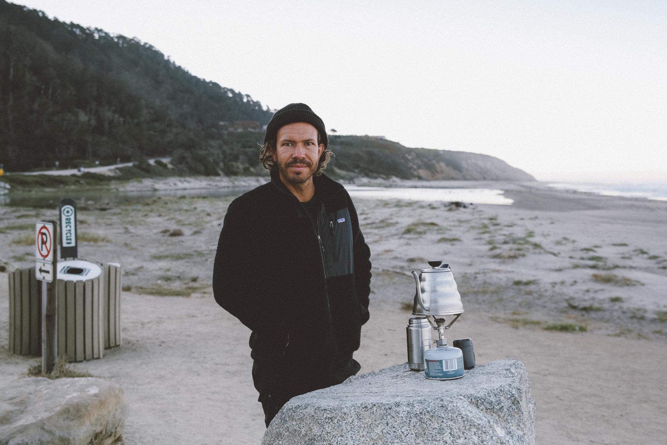 Freunde-von-Freunden-Explores-Sean-Woolsey-Camping-_LON_0581