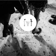 FvF_mixtape-Siria-01-01