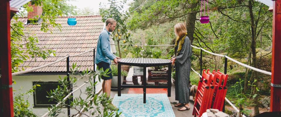 Freude-Von-Freunden-Stina-Jon-Airbnb_31