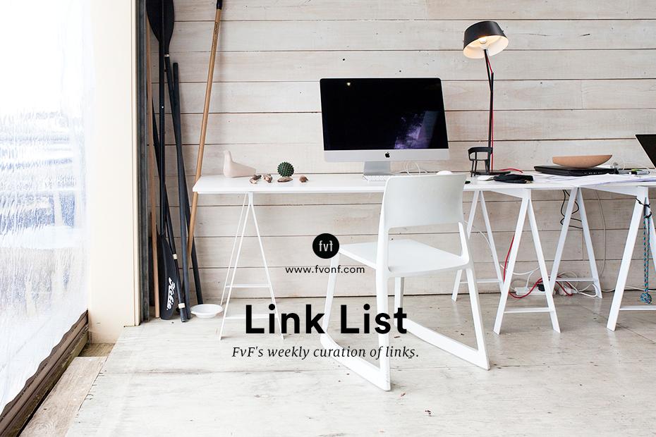 20141114_LinkList